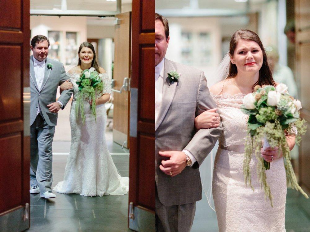 Best_Nashville_Wedding_Photographers_0050.jpg