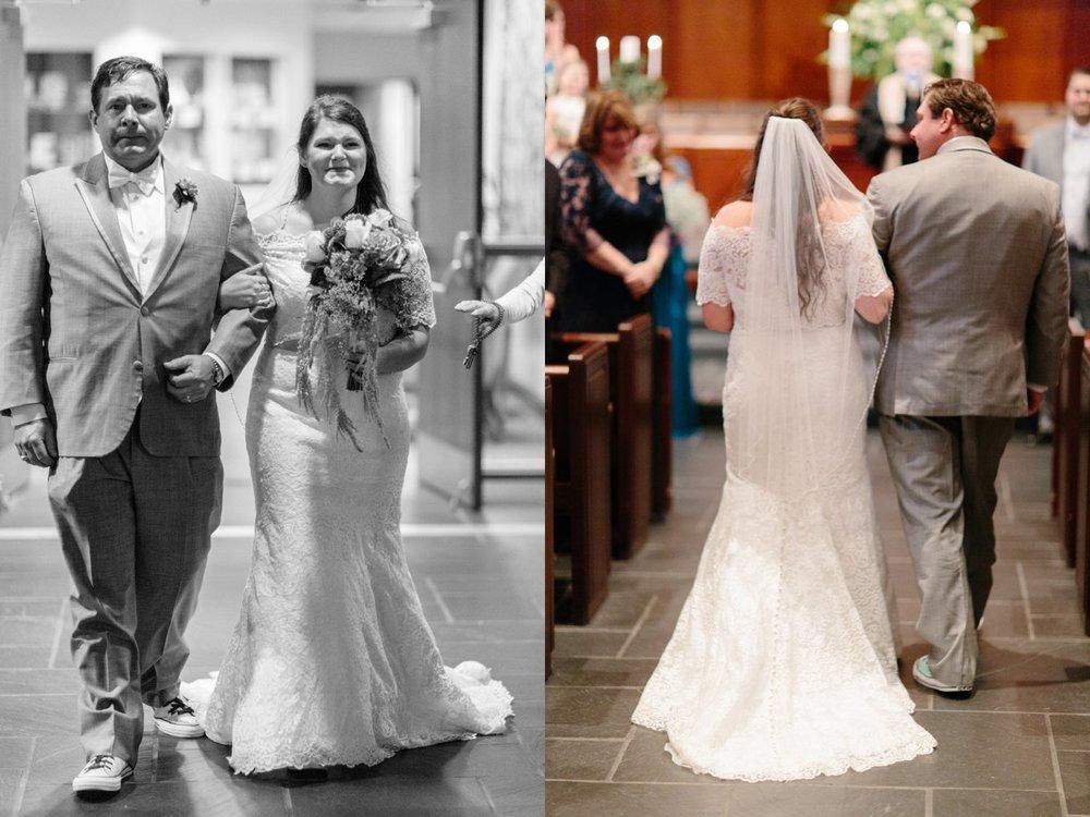 Best_Nashville_Wedding_Photographers_0051.jpg