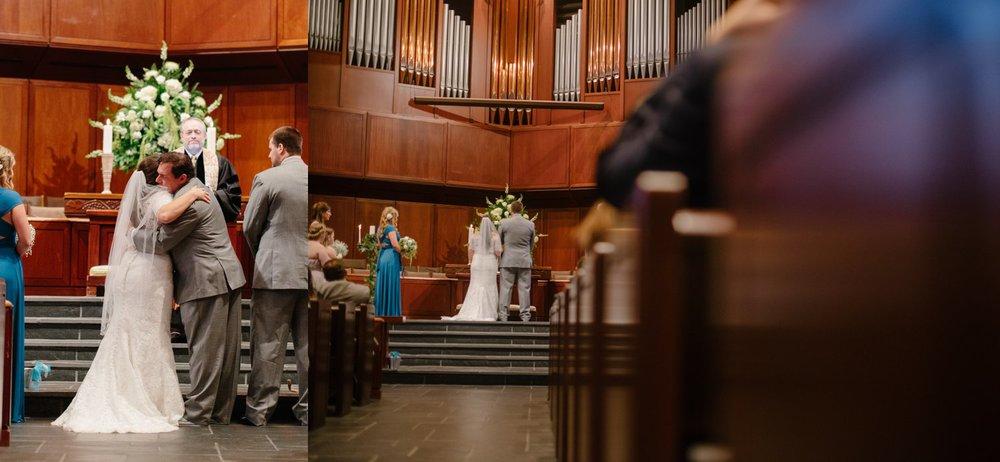 Best_Nashville_Wedding_Photographers_0052.jpg