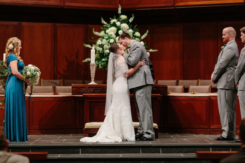 Best_Nashville_Wedding_Photographers_0053.jpg