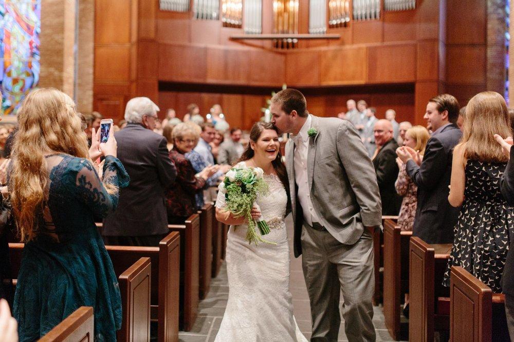 Best_Nashville_Wedding_Photographers_0054.jpg