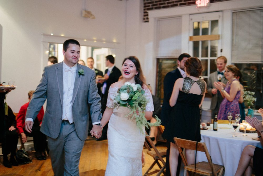 Best_Nashville_Wedding_Photographers_0060.jpg