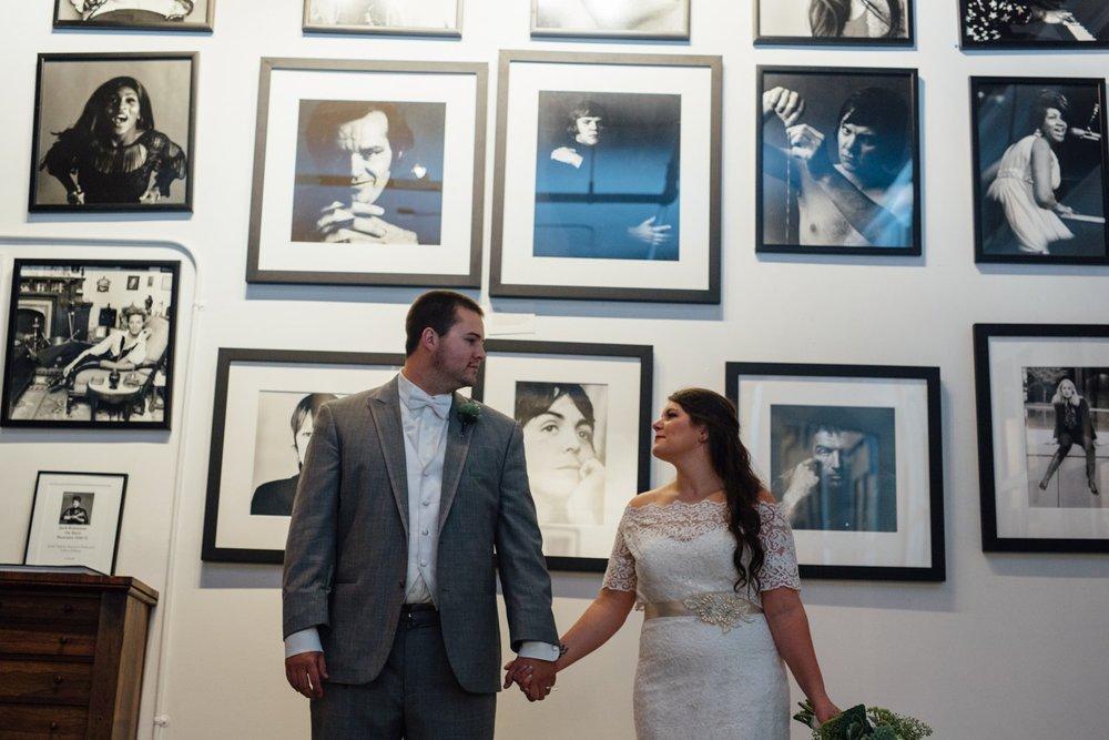 Best_Nashville_Wedding_Photographers_0059.jpg