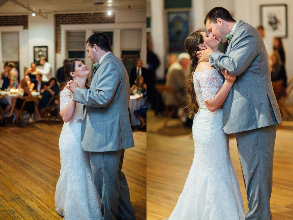 Best_Nashville_Wedding_Photographers_0061.jpg
