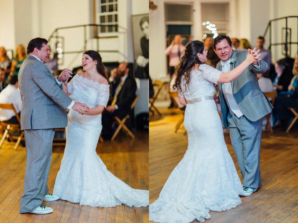 Best_Nashville_Wedding_Photographers_0062.jpg