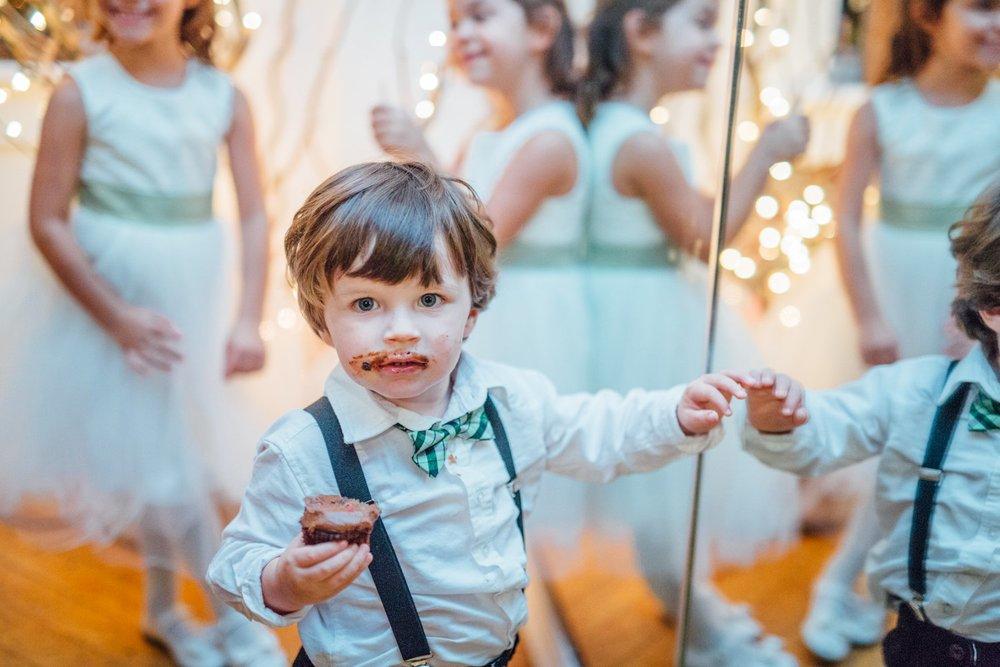 Best_Nashville_Wedding_Photographers_0067.jpg