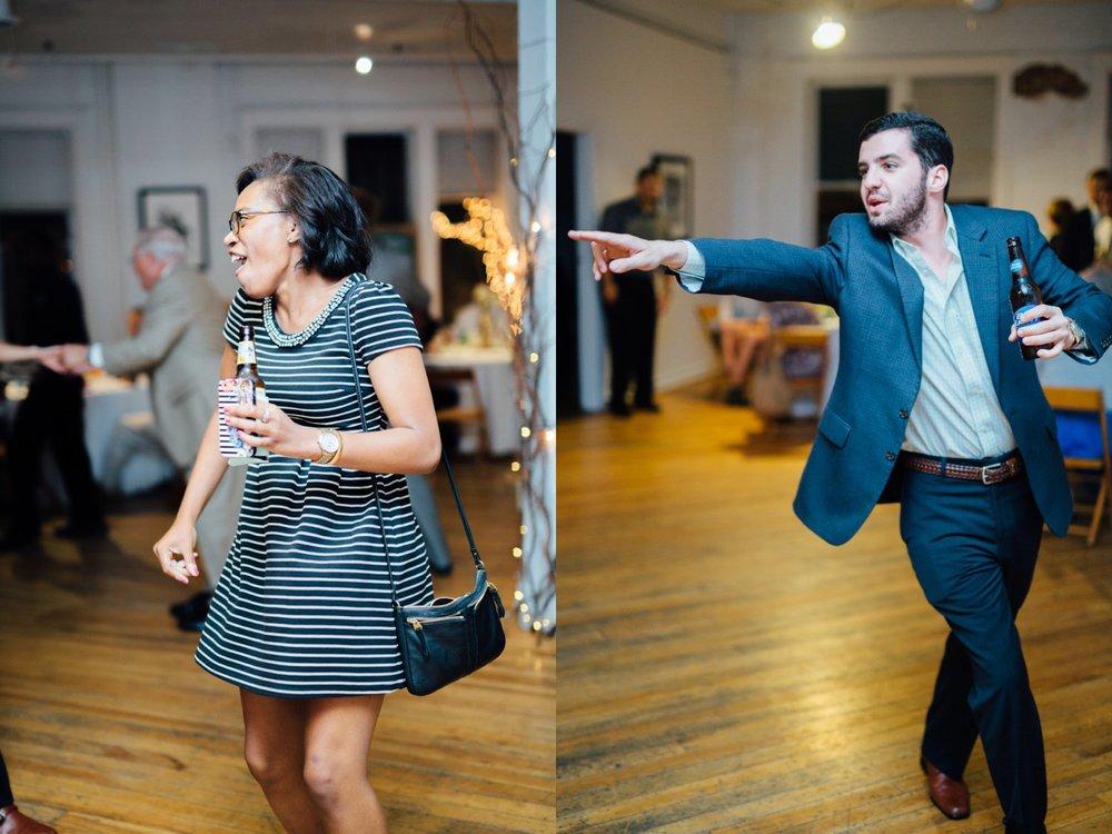 Best_Nashville_Wedding_Photographers_0075.jpg