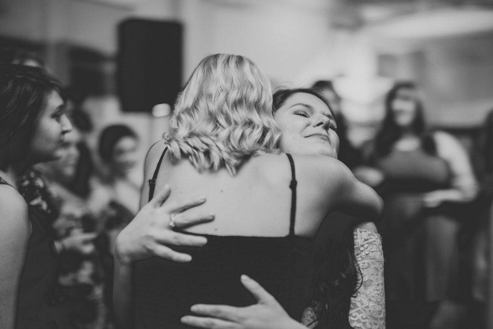 Best_Nashville_Wedding_Photographers_0078.jpg