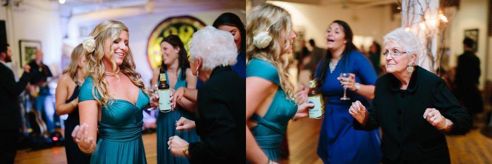 Best_Nashville_Wedding_Photographers_0079.jpg