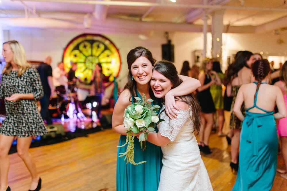 Best_Nashville_Wedding_Photographers_0082.jpg