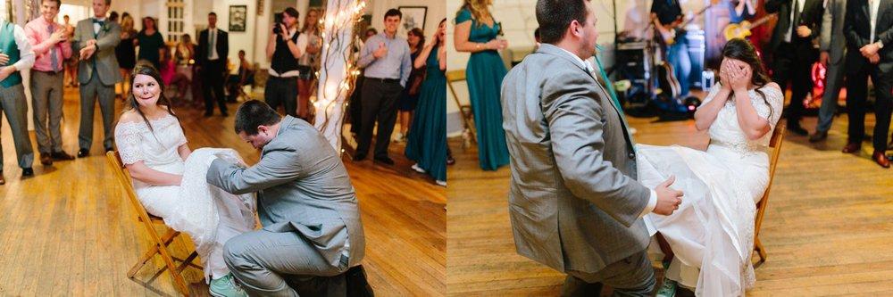 Best_Nashville_Wedding_Photographers_0085.jpg