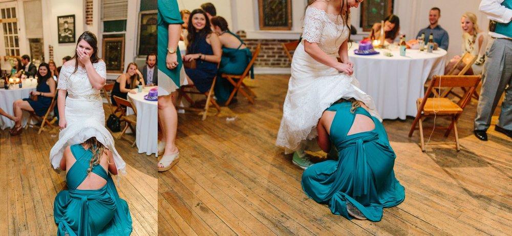Best_Nashville_Wedding_Photographers_0084.jpg
