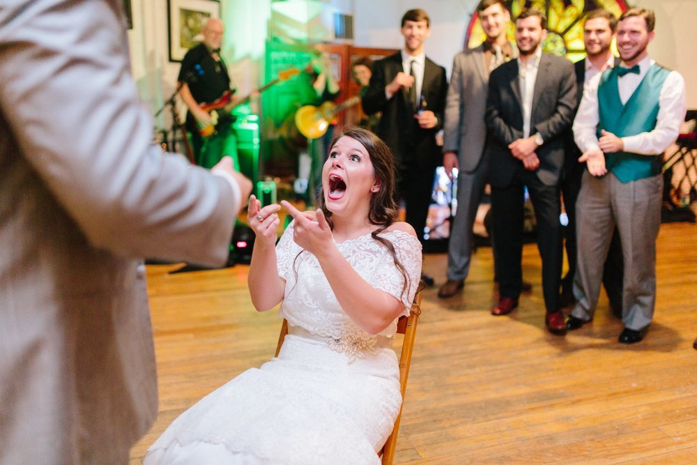 Best_Nashville_Wedding_Photographers_0086.jpg