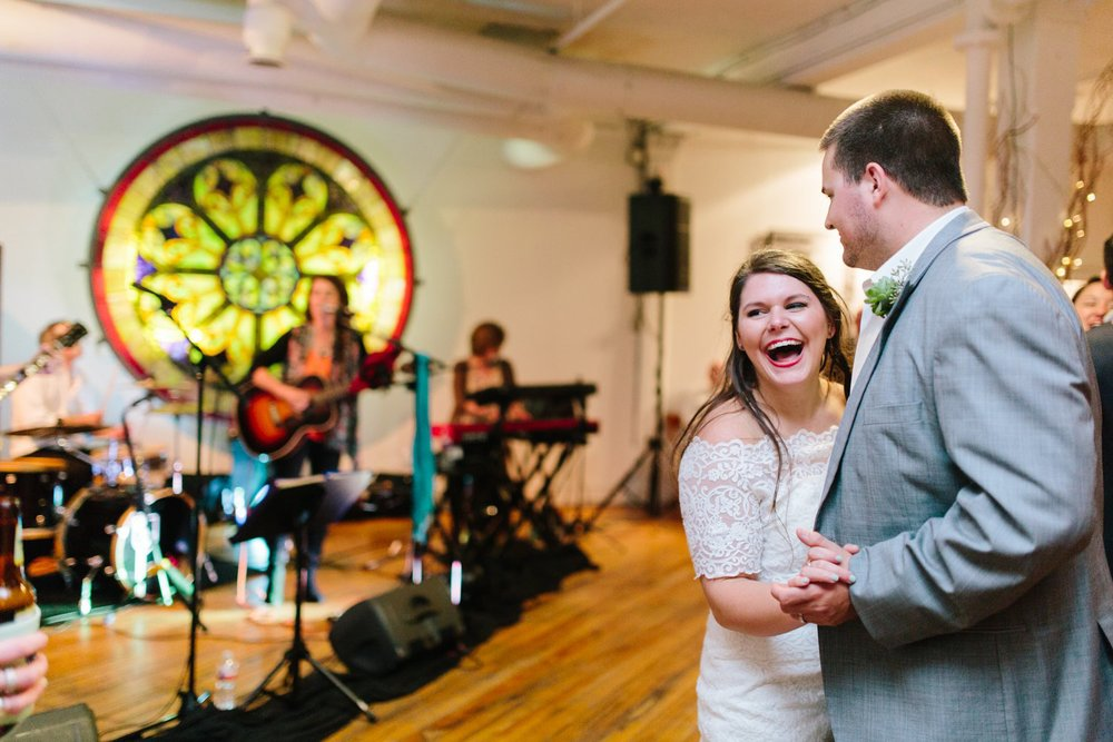 Best_Nashville_Wedding_Photographers_0088.jpg