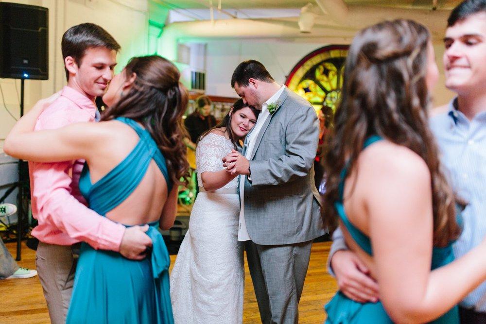Best_Nashville_Wedding_Photographers_0089.jpg