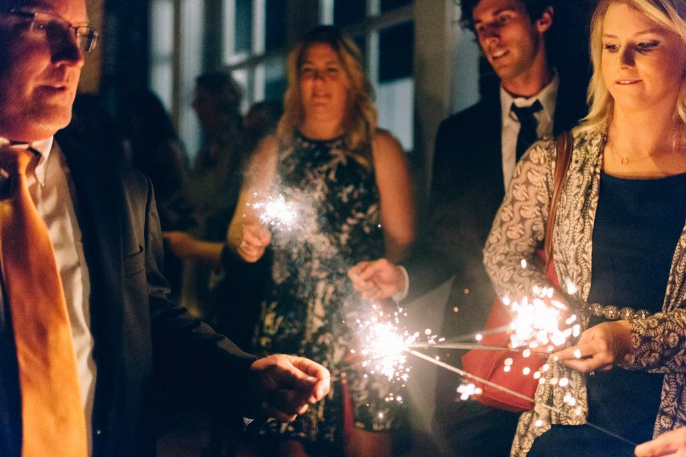 Best_Nashville_Wedding_Photographers_0091.jpg