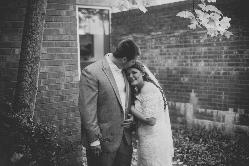 Best_Nashville_Wedding_Photographers_0093.jpg