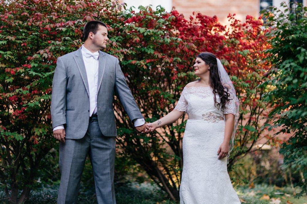Best_Nashville_Wedding_Photographers_0094.jpg