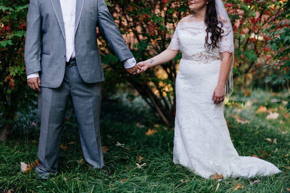 Best_Nashville_Wedding_Photographers_0095.jpg