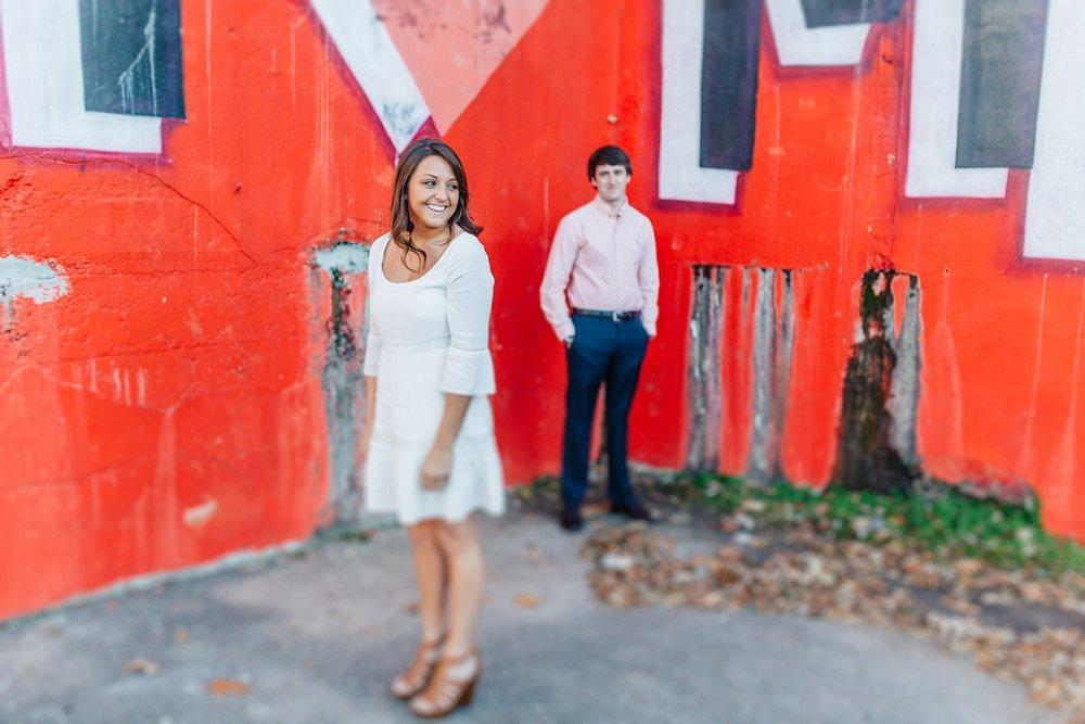 Creative_Nashville_Photographers_0030.jpg