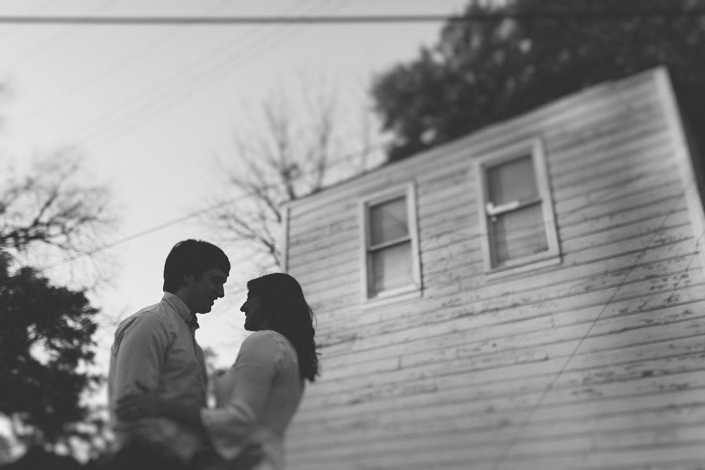 Creative_Nashville_Photographers_0045.jpg