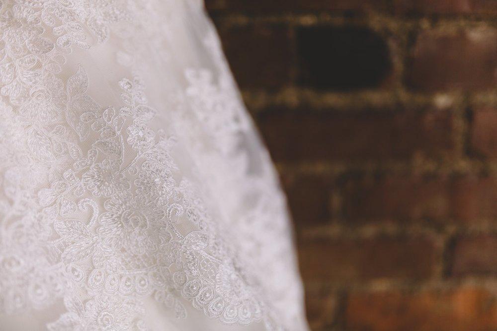 McConnel_House_Wedding_Venue_FranklinTN__0008.jpg