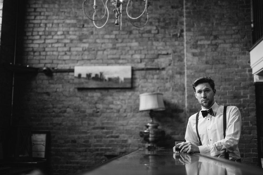 McConnel_House_Wedding_Venue_FranklinTN__0012.jpg