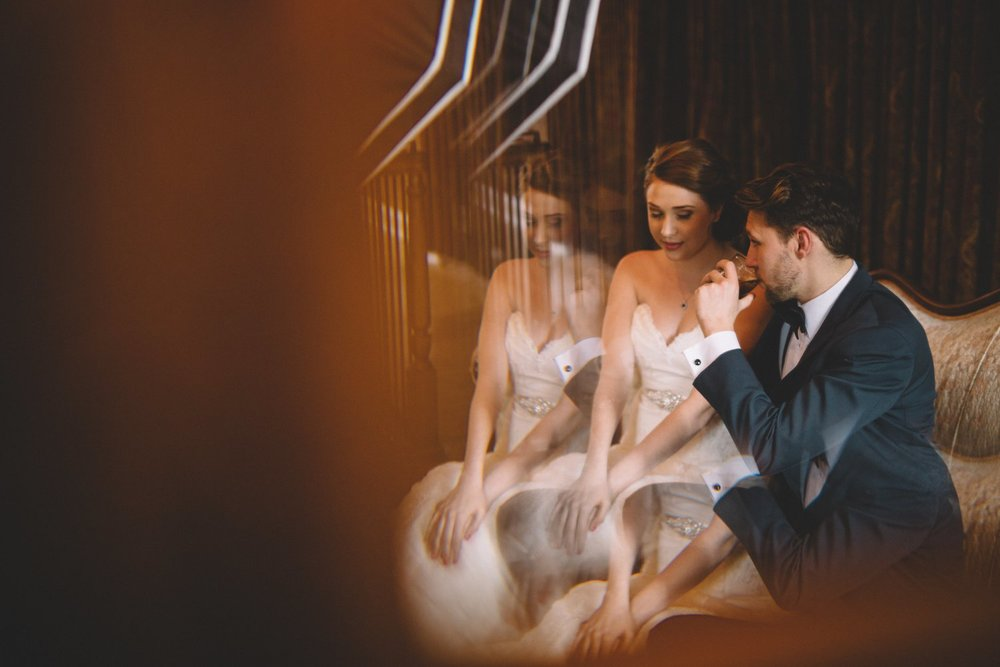 McConnel_House_Wedding_Venue_FranklinTN__0014.jpg