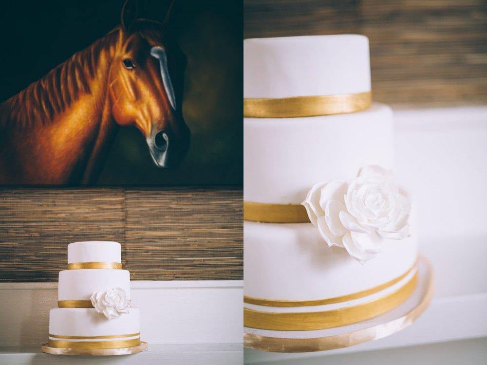 McConnel_House_Wedding_Venue_FranklinTN__0016.jpg