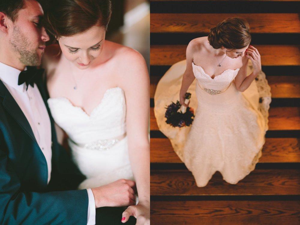 McConnel_House_Wedding_Venue_FranklinTN__0015.jpg