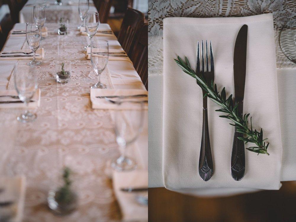 McConnel_House_Wedding_Venue_FranklinTN__0018.jpg