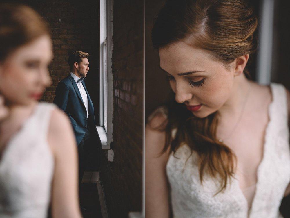 McConnel_House_Wedding_Venue_FranklinTN__0019.jpg