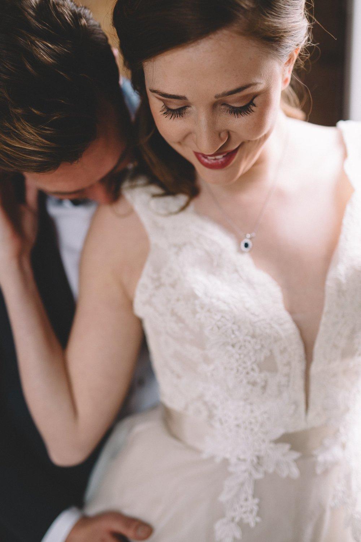 McConnel_House_Wedding_Venue_FranklinTN__0022.jpg