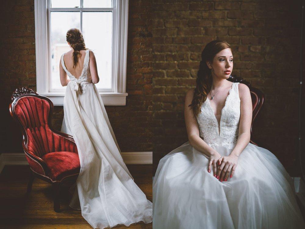 McConnel_House_Wedding_Venue_FranklinTN__0024.jpg