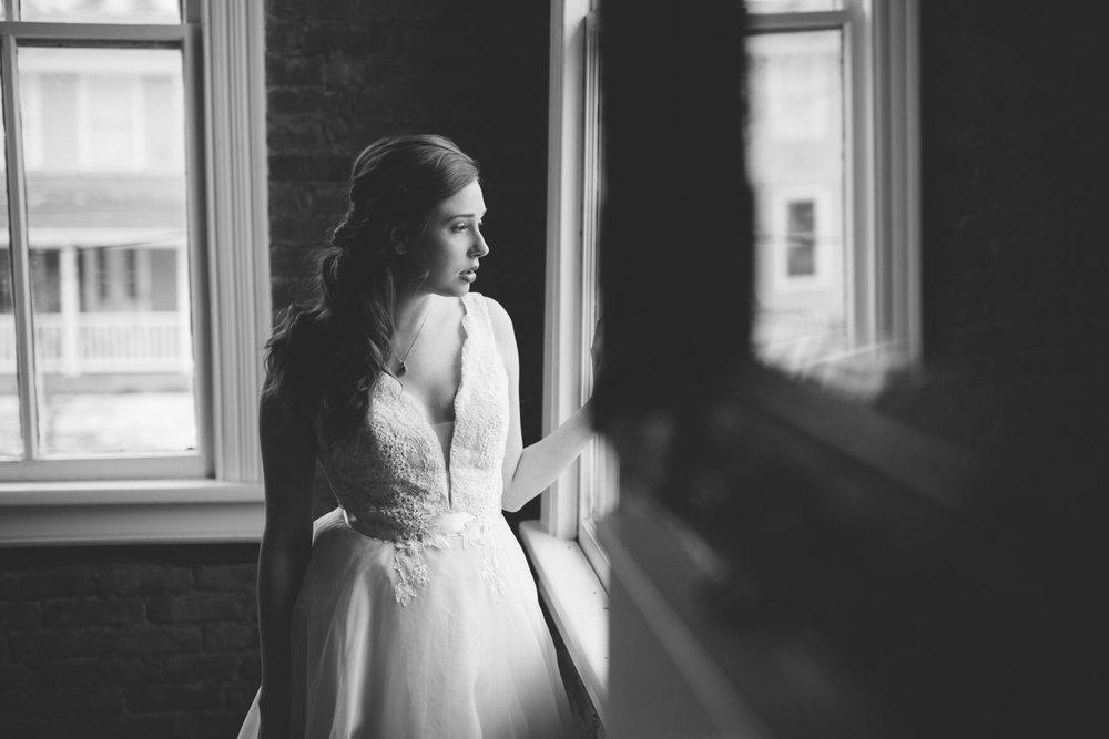 McConnel_House_Wedding_Venue_FranklinTN__0025.jpg