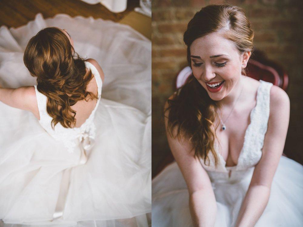 McConnel_House_Wedding_Venue_FranklinTN__0026.jpg