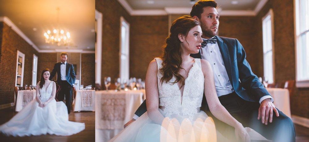 McConnel_House_Wedding_Venue_FranklinTN__0028.jpg