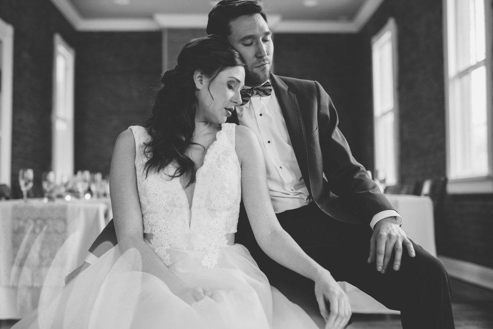 McConnel_House_Wedding_Venue_FranklinTN__0029.jpg