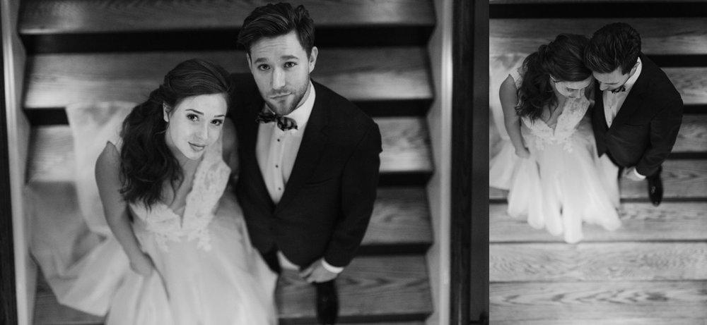 McConnel_House_Wedding_Venue_FranklinTN__0030.jpg