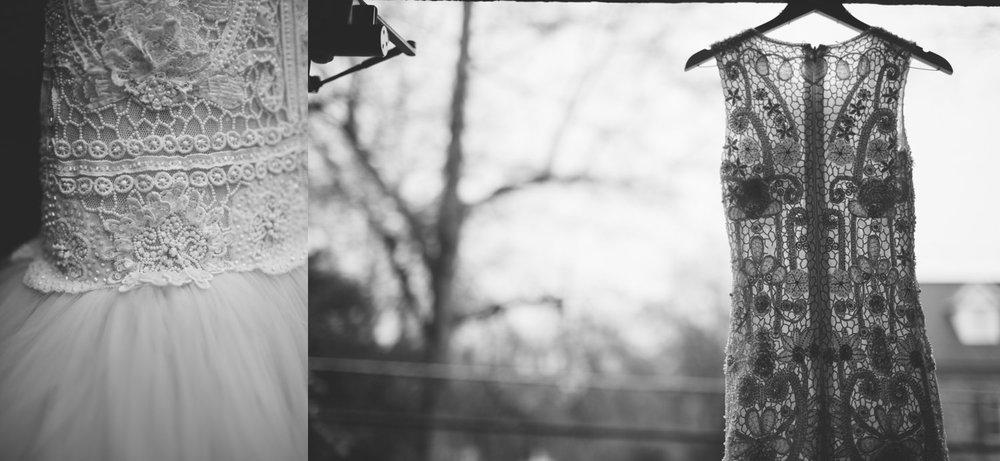 Creative_Nashville_Wedding_Photographers-4.jpg