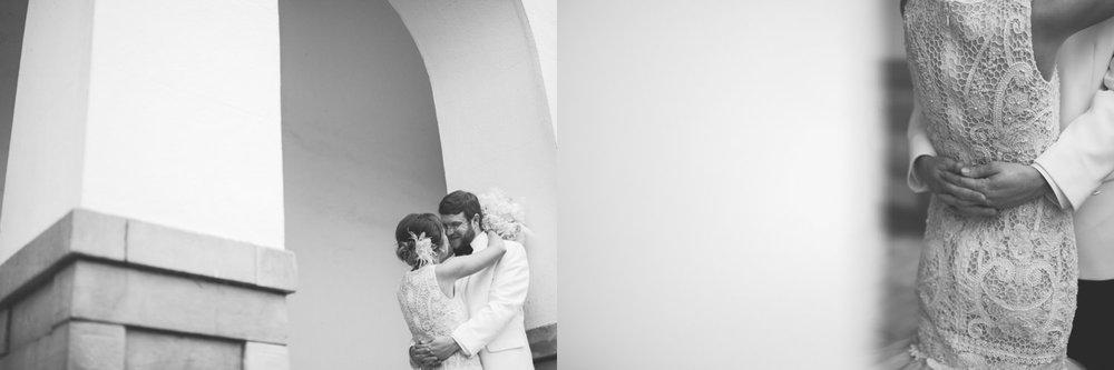 Creative_Nashville_Wedding_Photographers-11.jpg