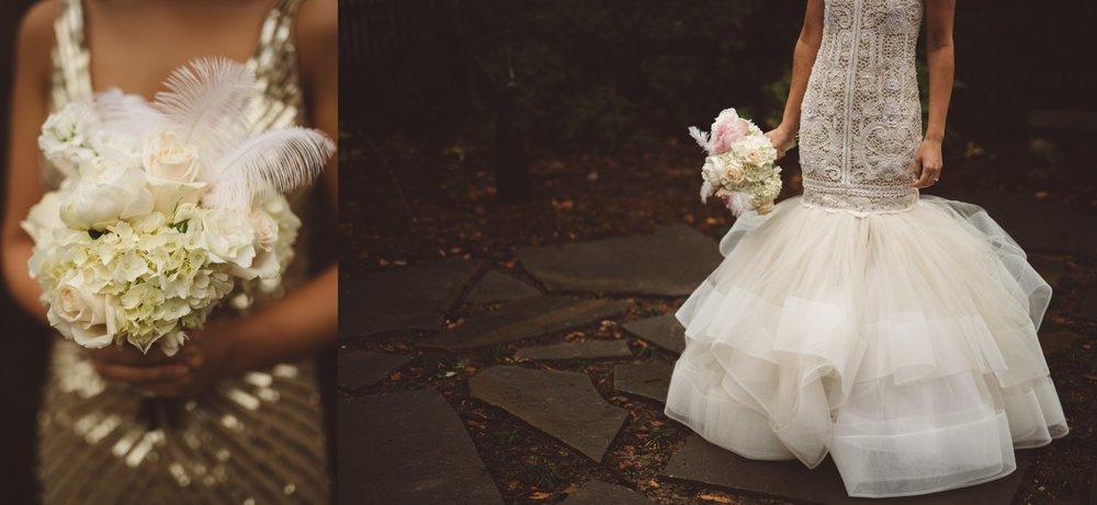 Creative_Nashville_Wedding_Photographers-13.jpg