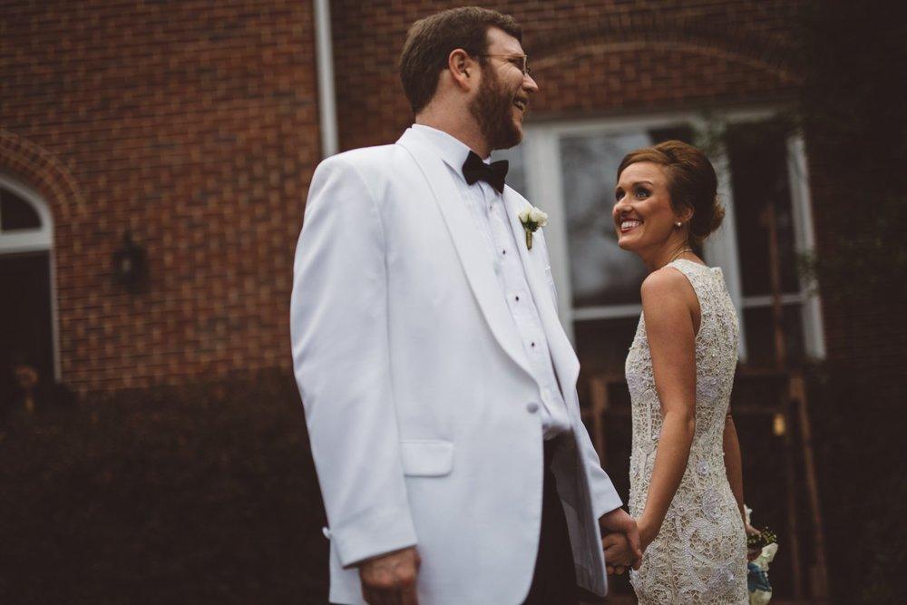Creative_Nashville_Wedding_Photographers-16.jpg