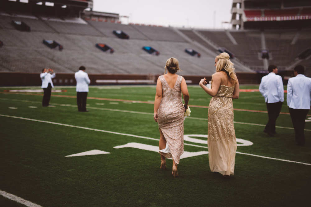 WeddingPhotosAtOleMissStadium-2.jpg