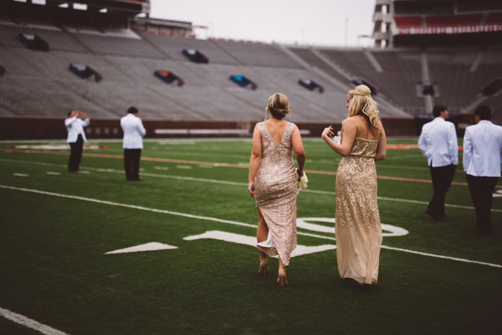WeddingPhotosAtOleMissStadium-2.jpg