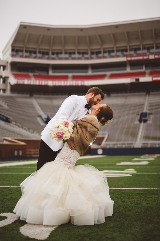 WeddingPhotosAtOleMissStadium-4.jpg