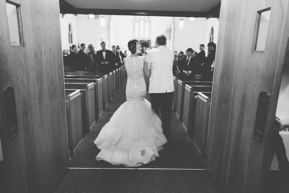 Creative_Nashville_Wedding_Photographers-31.jpg