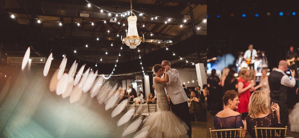 Creative_Nashville_Wedding_Photographers-36.jpg