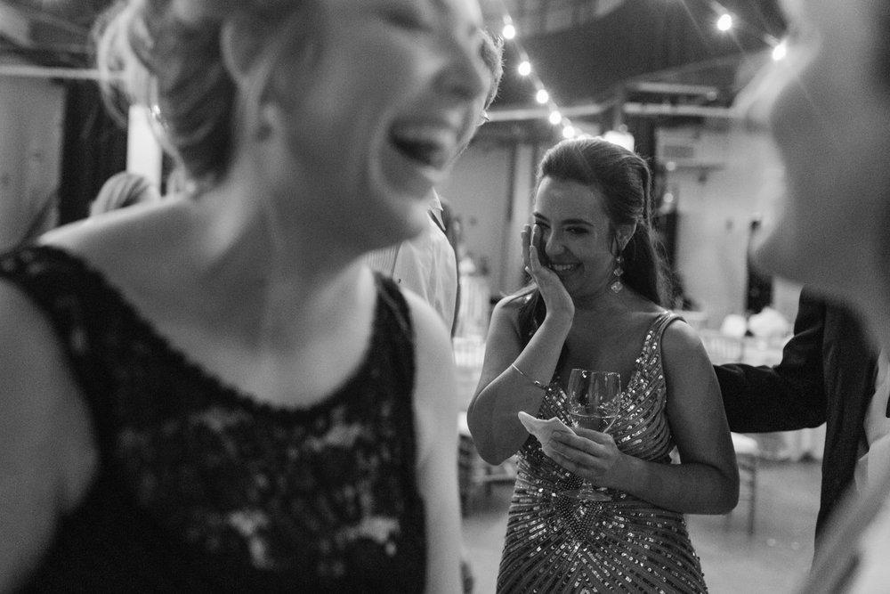 Creative_Nashville_Wedding_Photographers-43.jpg