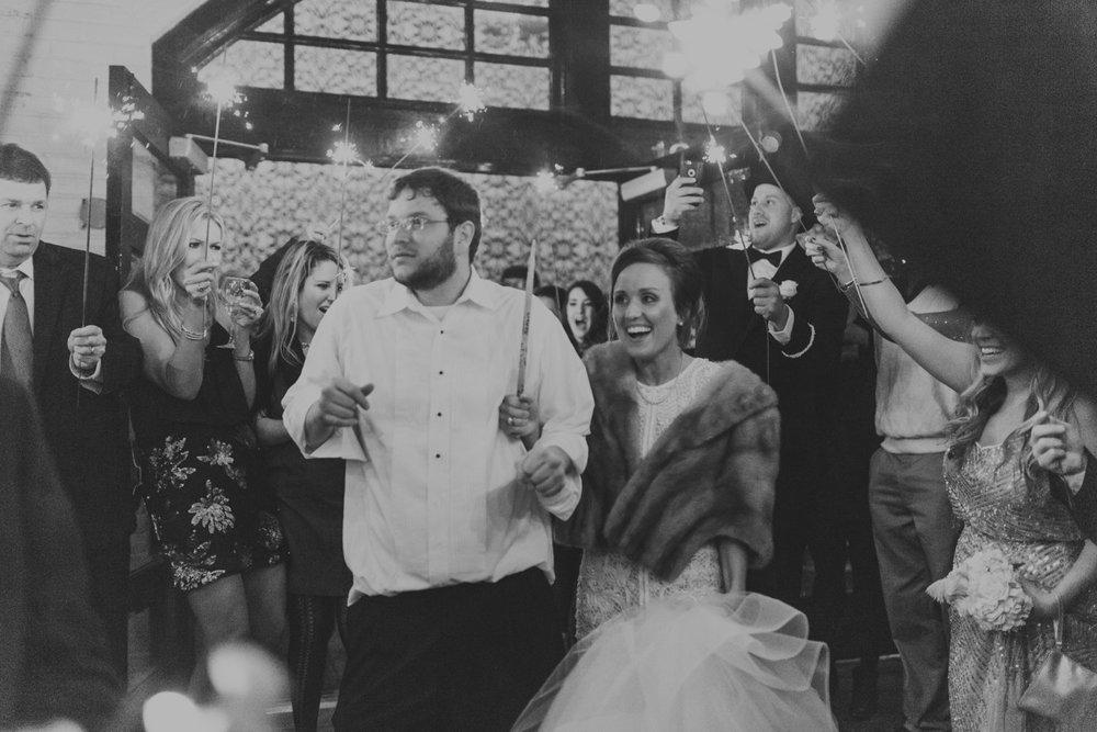 Creative_Nashville_Wedding_Photographers-45.jpg